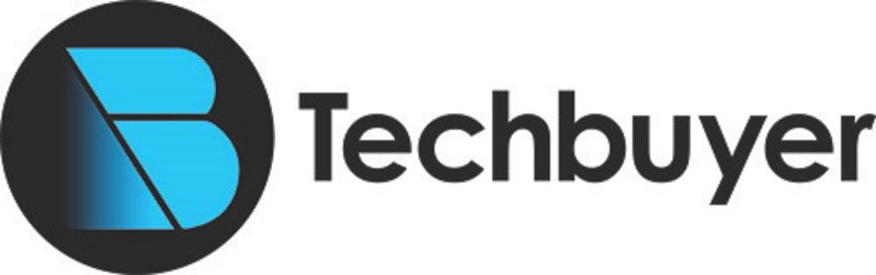 Techbuyer logo